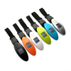 Mini Portable Digital Luggage Pocket Scale