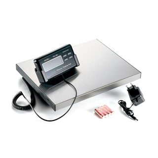 Stainless Steel Digital Postal Scale
